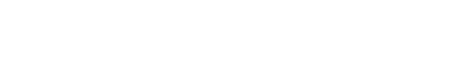 Legal Accounts Services