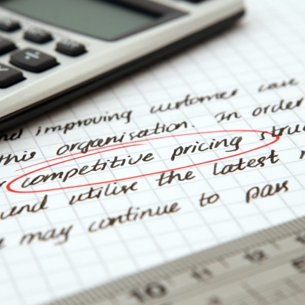 Payroll Accounting & Bookkeeping Services UK | Legal